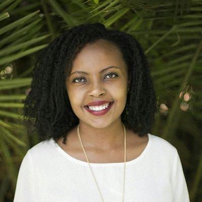 Chaired by Wakiuru Njuguna (Partner & Investment Manager at HEVA Fund, Kenya)