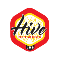 Hive Network Johannesburg - Logo 2020-03