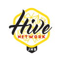 Hive Network Johannesburg - Logo 2020-04